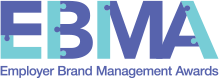 Employer Brand Management Awards